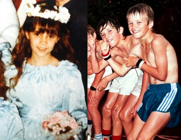 slika537 Kad su slavni bili mali