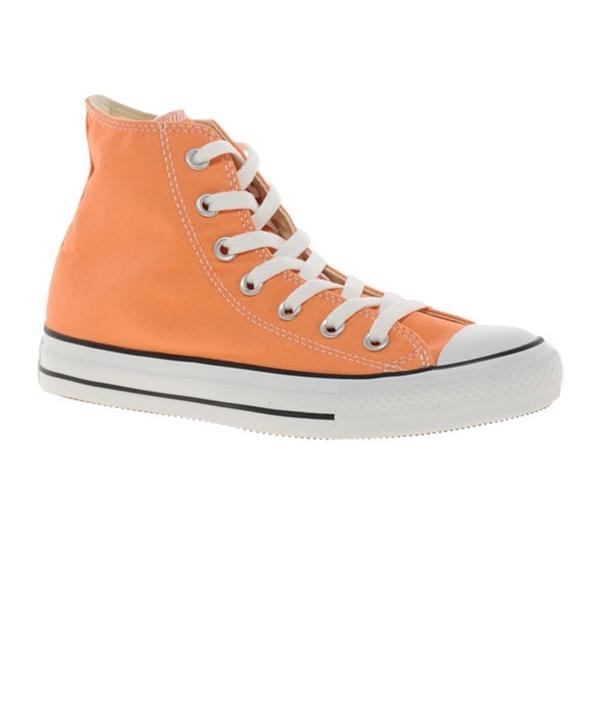 slika629 Cipele u neon bojama