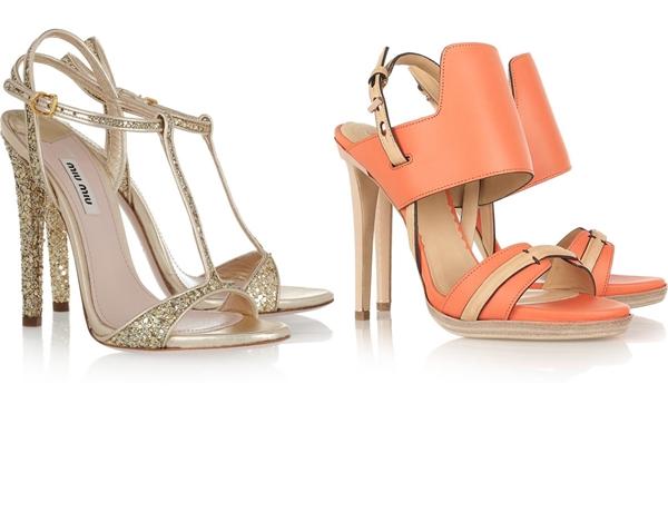 slika716 Idealne cipele za venčanje