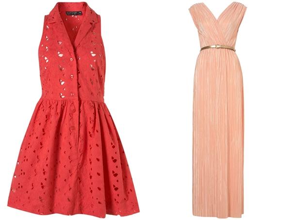 slika814 Top 20 letnjih haljina