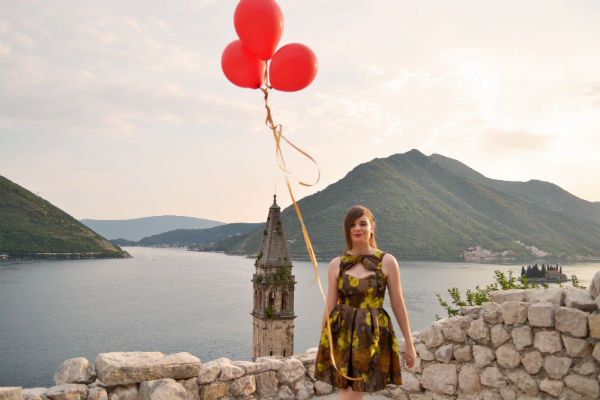 slika830 Modni blogovi: Vrelo leto u Crnoj Gori