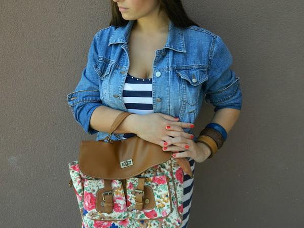 slika87 Modni blogovi: Varljivo leto