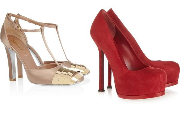 slika912 Idealne cipele za venčanje