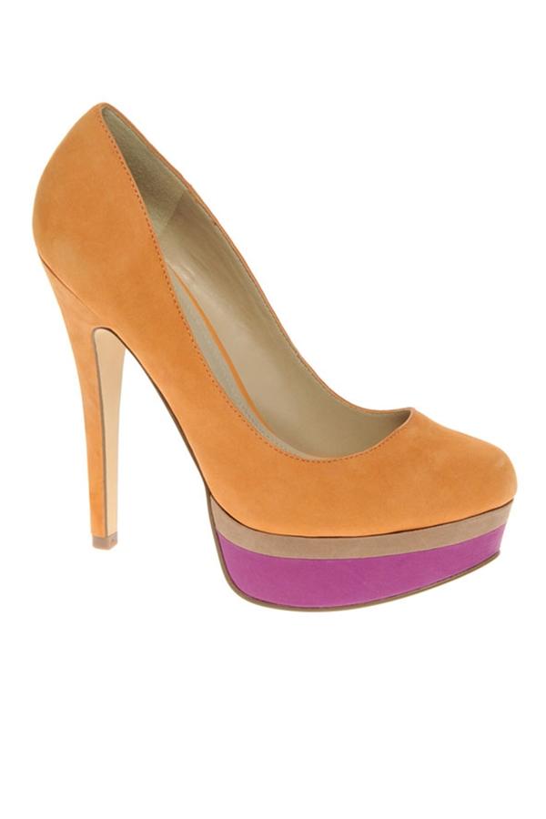 slika921 Cipele u neon bojama