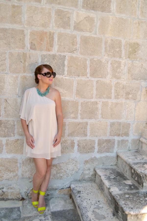 slika925 Modni blogovi: Vrelo leto u Crnoj Gori