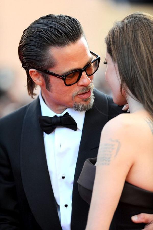 the brange 17may11 14 Srećan rođendan, Angelina Jolie!
