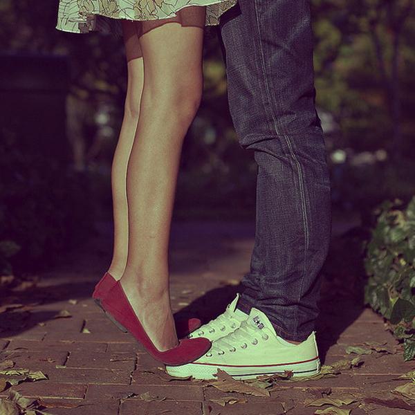 tumblr lrt5zoXVnK1qawhljo1 500 Snimi ovo: Zanimljive činjenice o ljubavi