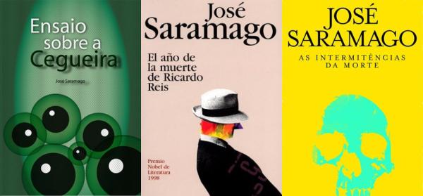 umetak Usred(u) čitanja: José Saramago