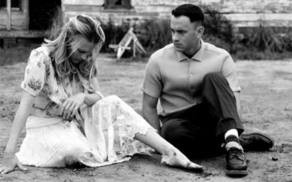 1PrvaSlika Filmonedeljak: Tom Hanks