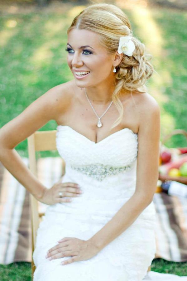 315373 487077254654337 852895198 n Naše venčanje: Nataša i Aleksandar