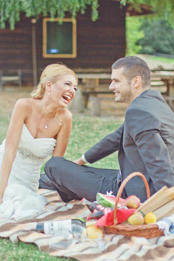 382491 487077171321012 1492533298 n Naše venčanje: Nataša i Aleksandar