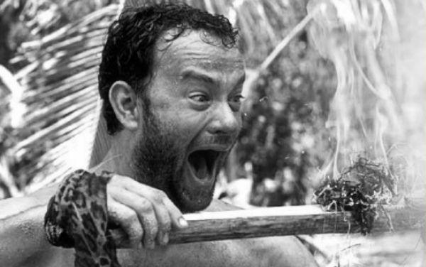 3TrecaSlika Filmonedeljak: Tom Hanks