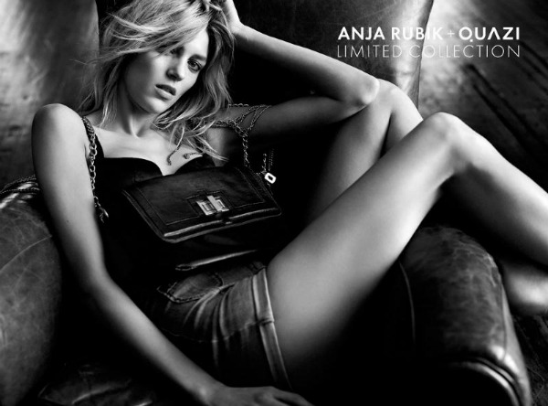 432 Quazi: Izazovna Anja