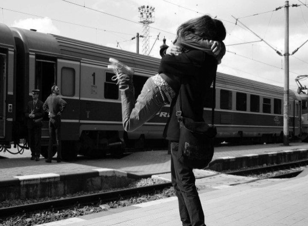 5 Kako to da si u ljubavi ti srećan, ja baksuz najveći