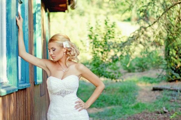 544522 487077401320989 2111283558 n Naše venčanje: Nataša i Aleksandar