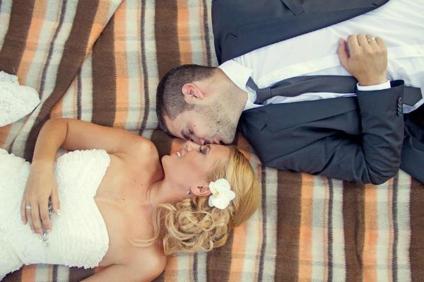 556476 487077511320978 31756475 n Naše venčanje: Nataša i Aleksandar