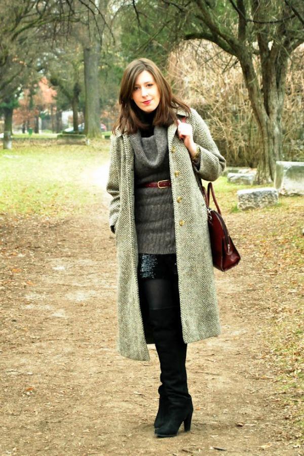 CSC 0572 Wannabe intervju: Andreja Kranjec, slovenačka modna blogerka