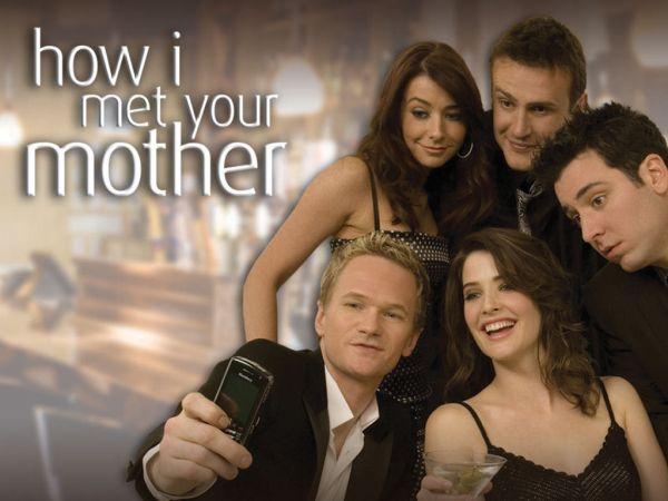 How I Met Your Mother how i met your mother 2697721 1024 768 Serija četvrtkom: How I Met Your Mother