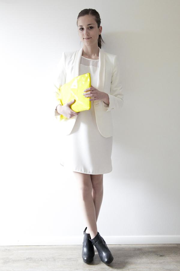 IMG 6973 Wannabe intervju: Tesa Jurjaševič, slovenačka modna blogerka