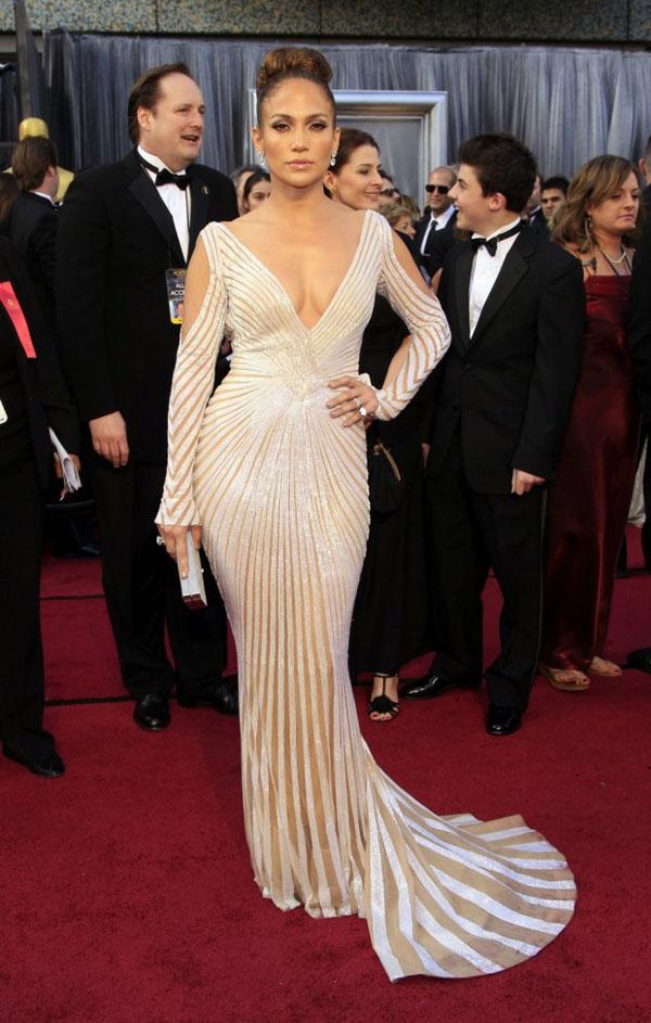 Jennifer Lopez 620x974 One su nezavisne žene