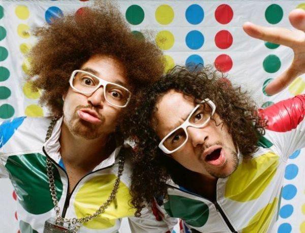 LFMAO Deset muzičkih numera koje će obeležiti leto