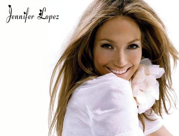Lopez1 Deset muzičkih numera koje će obeležiti leto