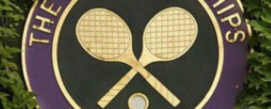 Serena i Roger su vladari Vimbldona!