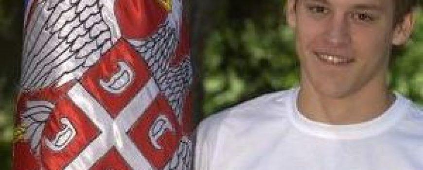 London 2012, rezime trećeg dana: Stjepanović oduševio naciju, veslači i teniseri uspešni