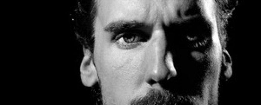 Wannabe intervju: Hadži-Aleksandar Đurović, nada srpske kinematografije