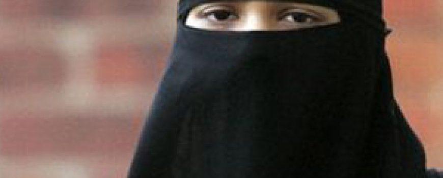 Modni zalogaj: Emirati uvode dress-code za turiste
