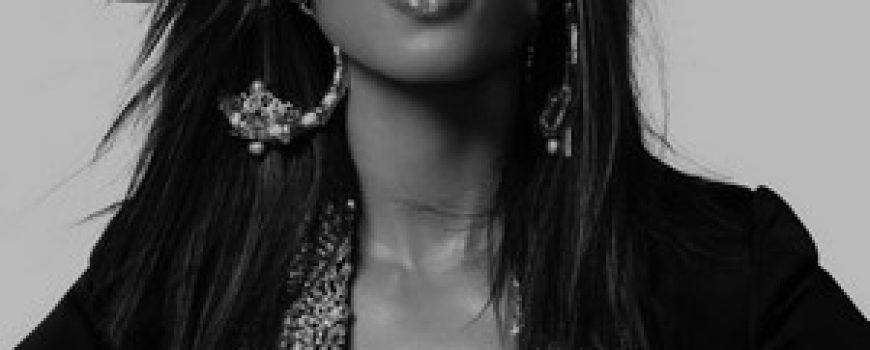 Alicia Keys: Novi album i pesma