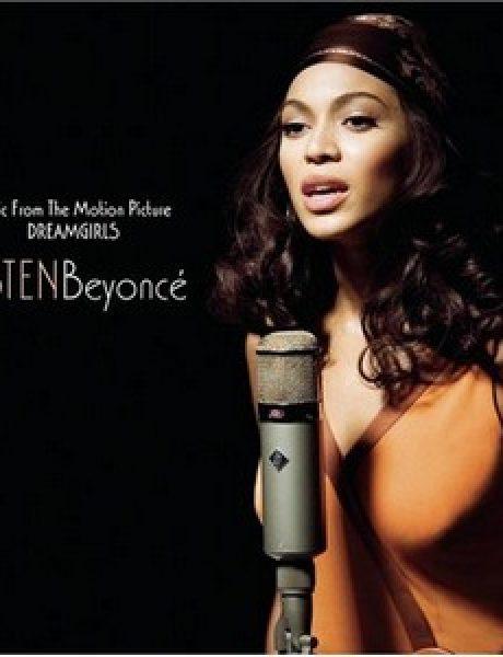 "The Best of RnB: Beyoncé ""Listen"""