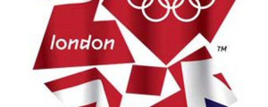 Olimpijada: Izlazak muzičkih albuma
