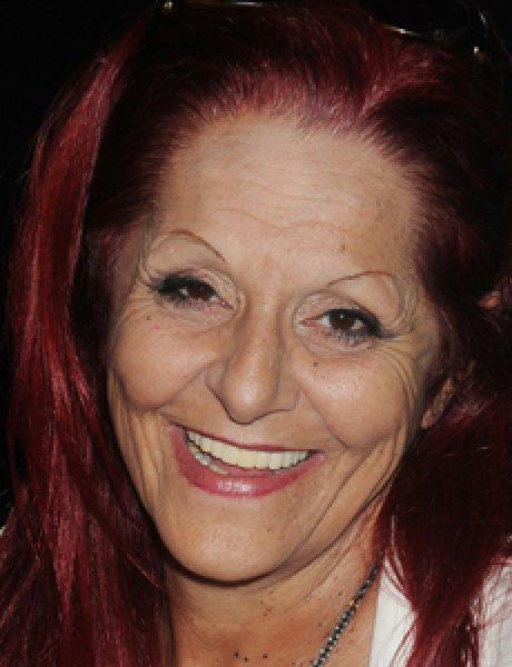 Stil moćnih ljudi: Patricia Field, stil je lična stvar i treba da otkriva vašu priču
