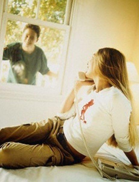 Kako skinuti bivšeg dečka… sa vrata