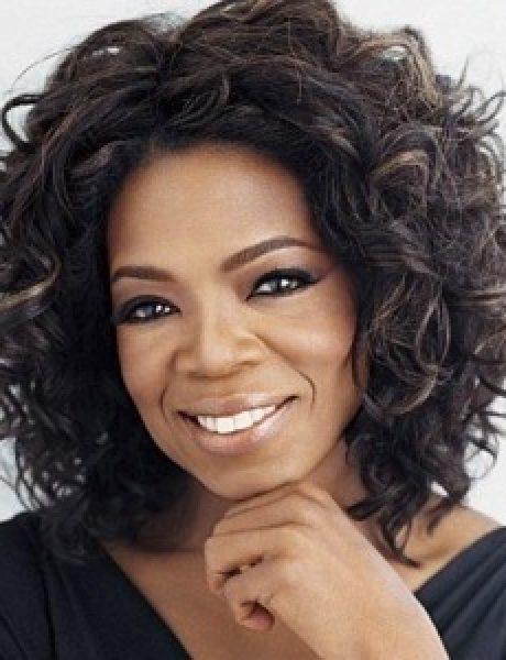 Top 10 tamnoputih žena koje su promenile istoriju