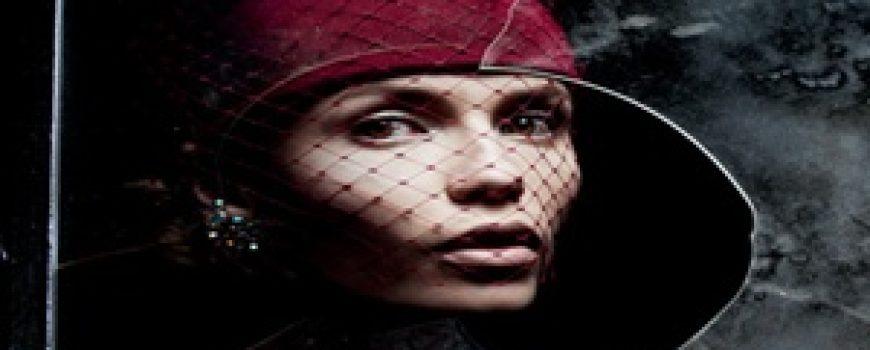 Jill Sander: Modna tajna