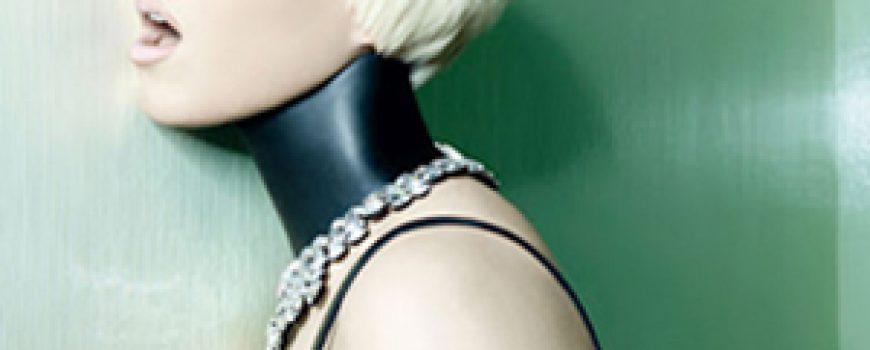 """Vogue Italia"": Na putu za sutra"