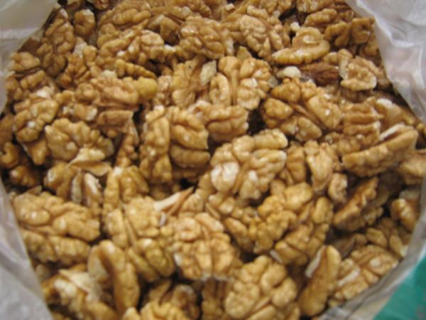 Orasi Hrana za mentalnu energiju i koncentraciju