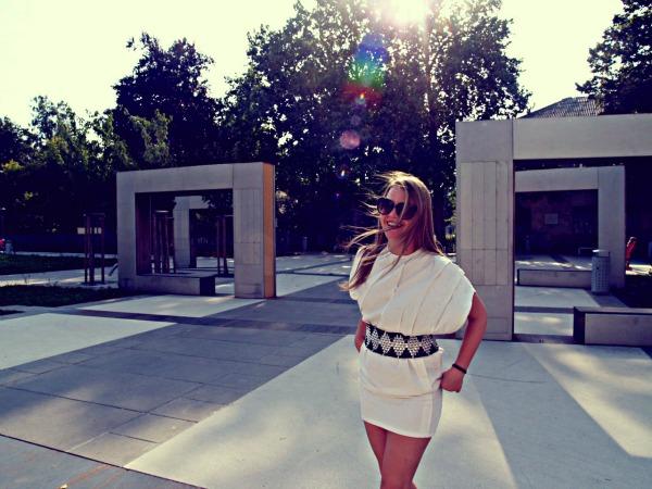 P1017849 Wannabe intervju: Eva Kosec, slovenačka modna blogerka