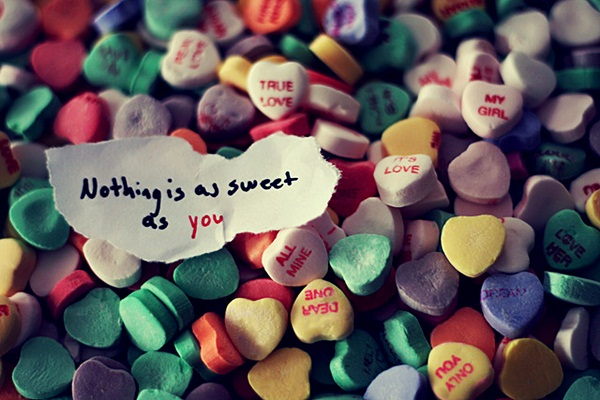 SLIKA 112 P.S. Volim te!