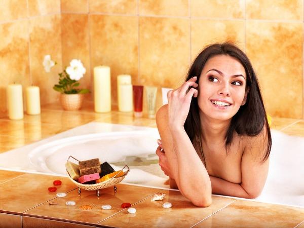 SLIKA 2 Uplivajte u luksuzne mirise
