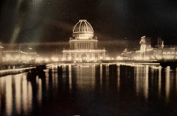 SLIKA 33 Srećan rođendan, Nikola Tesla!