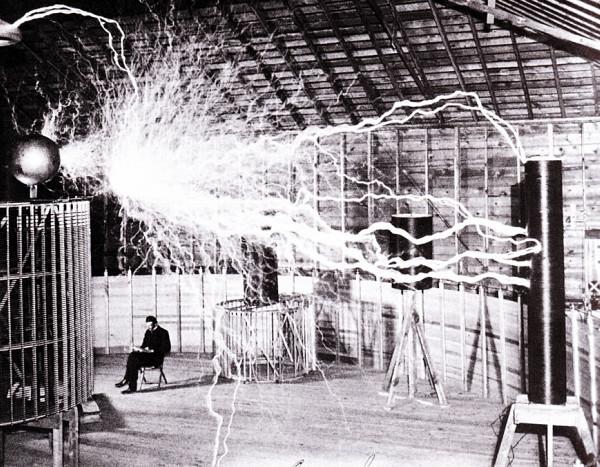 SLIKA 42 Srećan rođendan, Nikola Tesla!