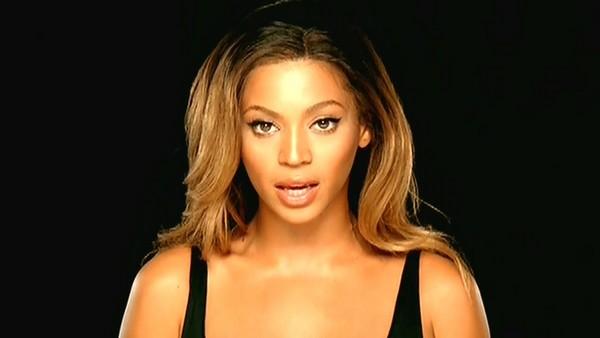 "Slika 1 Listen The Best of RnB: Beyoncé ""Listen"""
