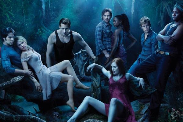 """Slika 18 Serija četvrtkom: """"True Blood"""""""