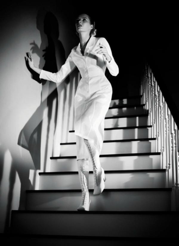 Slika 237 Jill Sander: Modna tajna