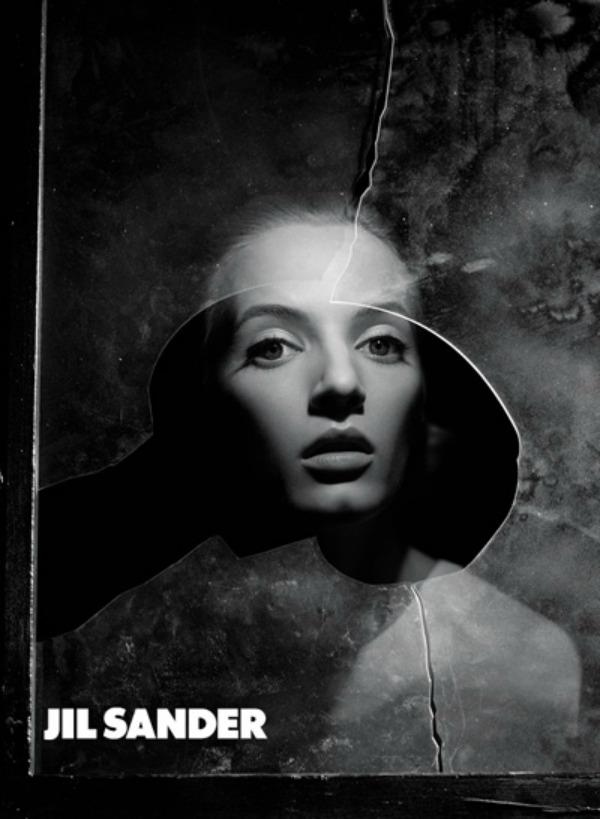Slika 329 Jill Sander: Modna tajna