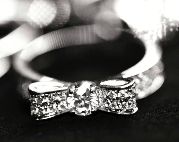 Slika 48 Chanel Fine Jewelry: Uhvaćeni zajedno