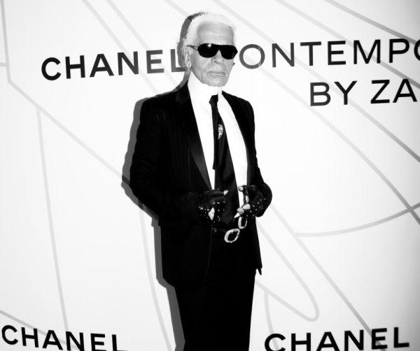 Slika 638 Srećan rođendan, Coco Chanel